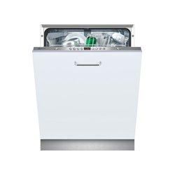 Холодильник бош kgn39vk12r