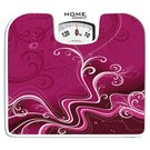 Home Element HE-SC900 pink