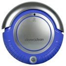Clever&Clean M-Series 002 blue