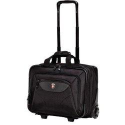 Чемоданы ellehammer купить в спб чемоданы на колесах второй бесплатно