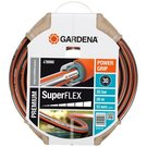 "Шланг Gardena SuperFlex 1/2"" 20м (18093-20.000.00)"