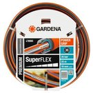 "Шланг Gardena SuperFlex 3/4"" 25м (18113-20.000.00)"