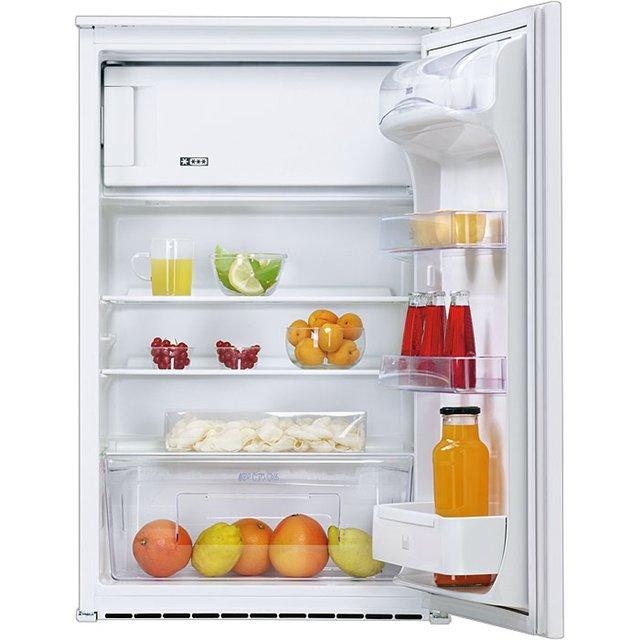 холодильник рейнфорд инструкция - фото 6